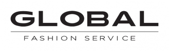 Global Fashion Service Logo
